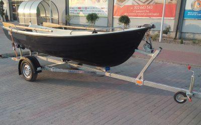 ls5517 łódź 4,3